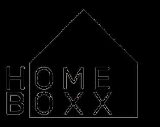 Homeboxx